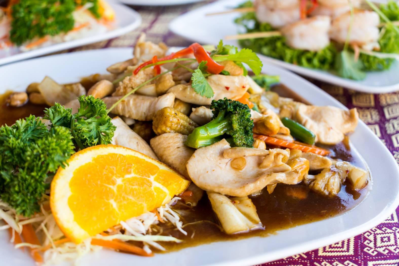 Thai%20thani%20restaurant%20tauranga%20%282%29_1575x1050