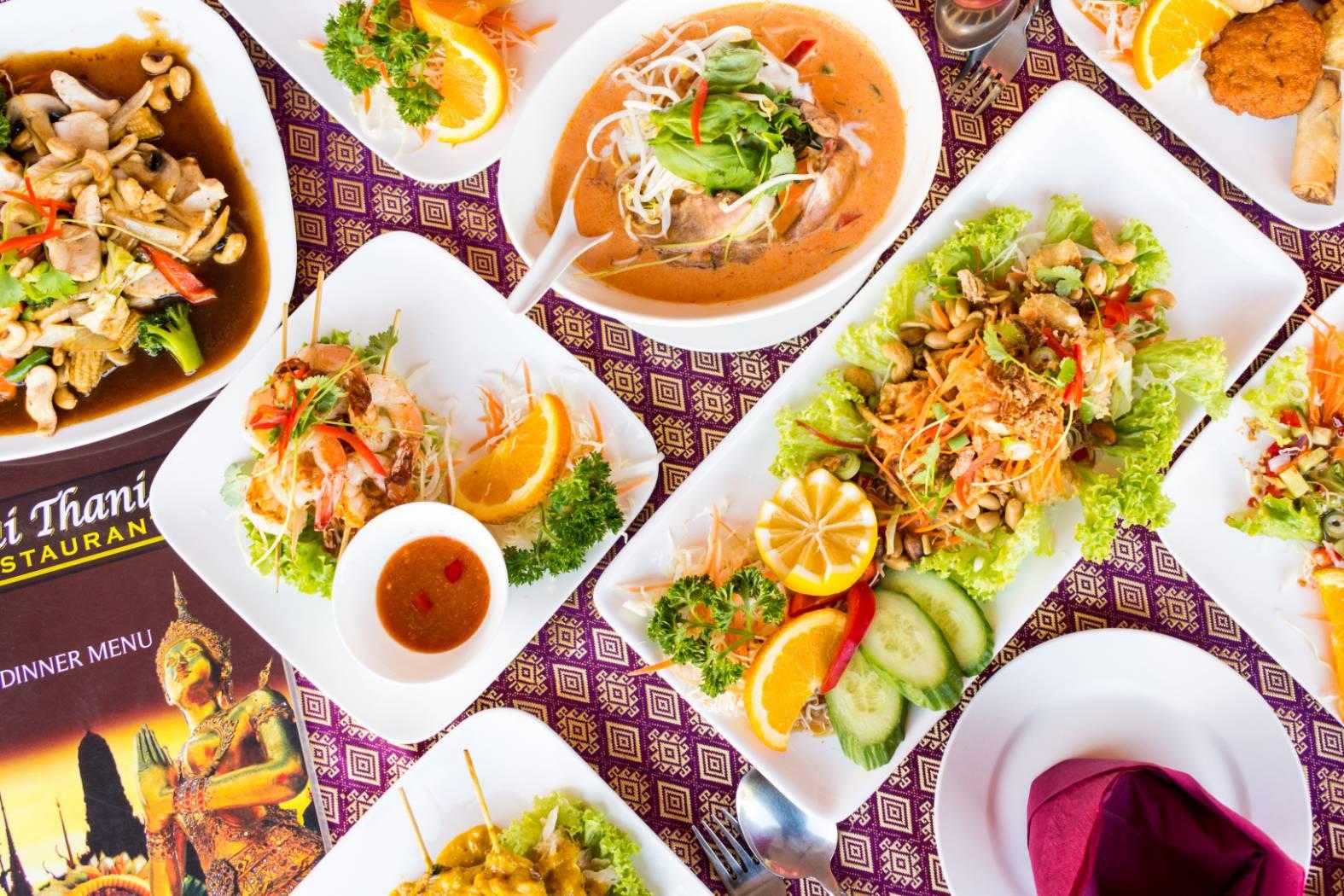 Thai%20thani%20restaurant%20tauranga%20%283%29_1575x1050