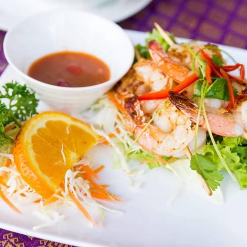 Thai Thani 2 Restaurant - Tauranga