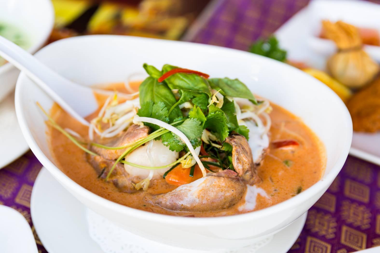 Thai%20thani%20restaurant%20tauranga%20%286%29_1575x1050