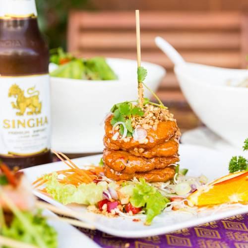 Thai%20thani%20restaurant%20tauranga%20%287%29_1575x1050
