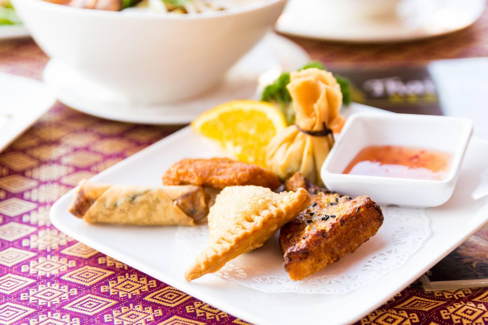 Thai%20thani%20restaurant%20tauranga%20%2811%29_1575x1050