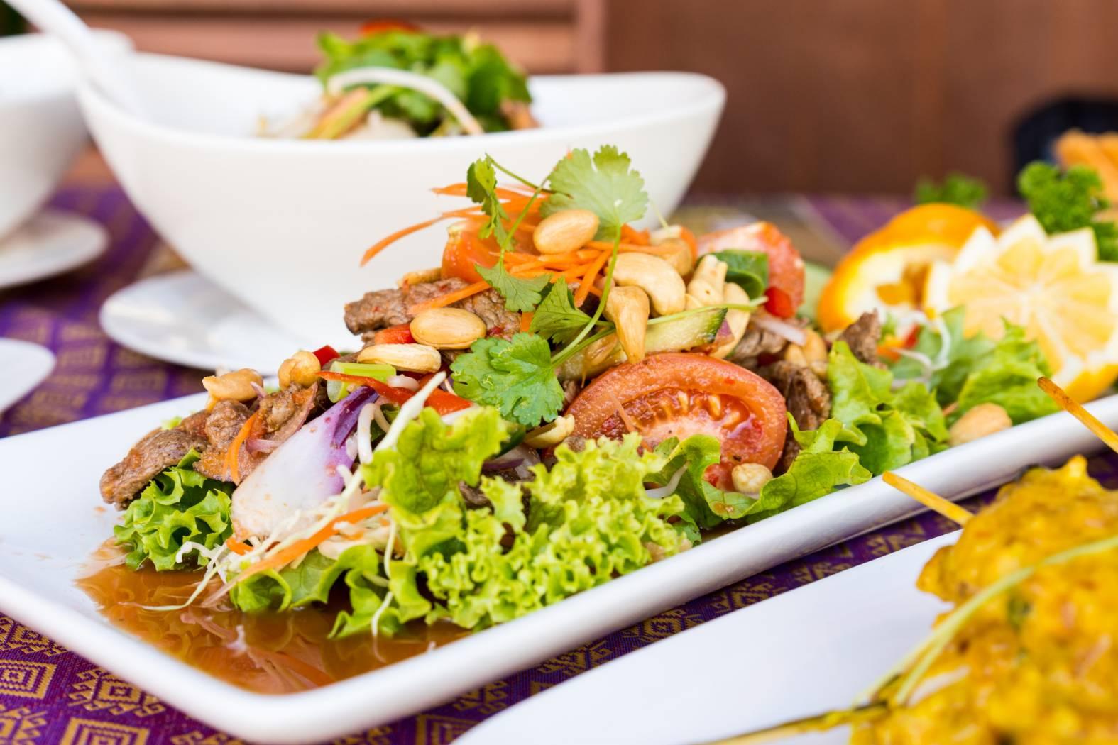 Thai%20thani%20restaurant%20tauranga%20%2814%29_1575x1050