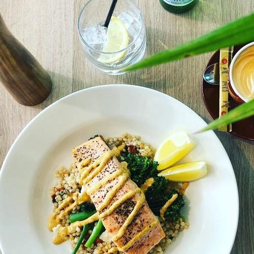 Dolci Cafe Adelaide