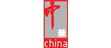 China%20yum%20char%20logo