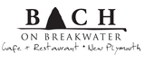 Bach%20on%20breakwater%20logo