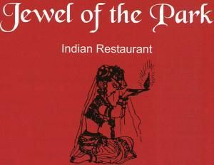 Jewel of the Park Indian Restaurant