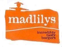 Madlily's