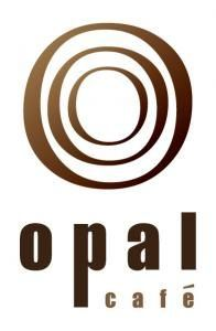 Opal Cafe