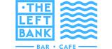 Leftbank_logo2015