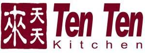 Ten Ten Kitchen
