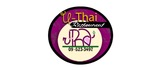 U-thai%20logo