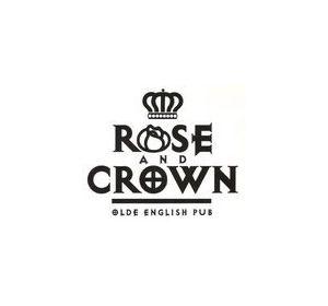 Rose & Crown Olde English Pub