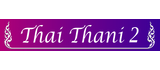 Thai%20thani%202%20logo