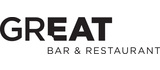 Great_logo1_bw