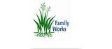 Family-works-whanganui-logo