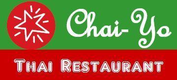Chai -Yo Thai