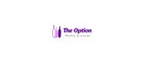 The_option_bistro__wines_full_rgb%20%281%29