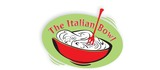 The%20italian%20bowl%20logo