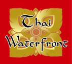 Thai Waterfront