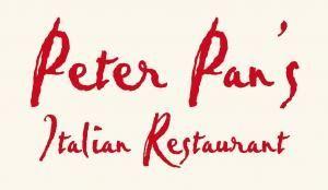 Peter Pans Italian Restaurant Pizzeria