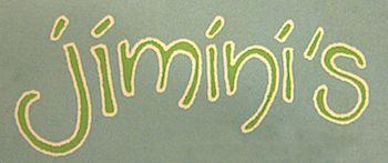 Jiminis