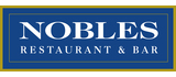 Nobles%20restaurant%20logo
