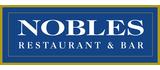 Nobles%20restaurant%20logo