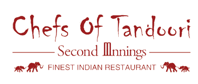 Chefs of Tandoori