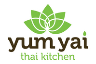 Yum Yai Thai Kitchen
