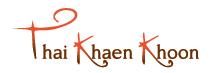 Thai Khaen Khoon