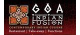 Logo_goaindianfusion