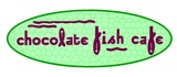 Chocolate%20fish%20logo1