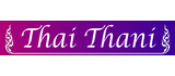 Thai%20thani%20logo