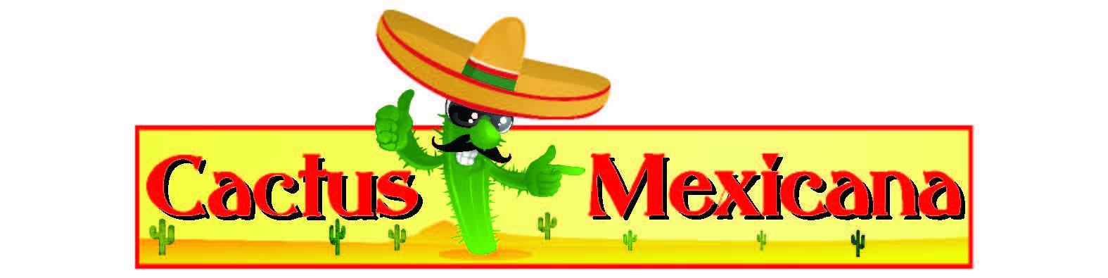 Cactus Mexicana