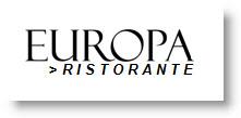 Europa at the Bay