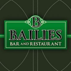 Bailies Bar and Restaurant