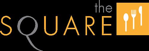 The Square Restaurant & Bar