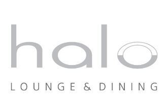 Halo Lounge & Dining
