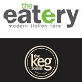 The Eatery & The Keg Room