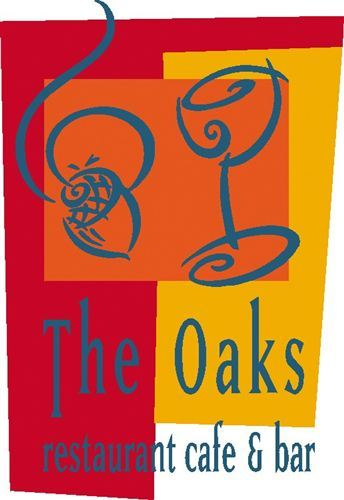 The Oaks Restaurant Cafe & Bar