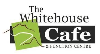 The Whitehouse Cafe