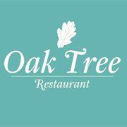 Oak Tree Restaurant - Greerton Motor Inn