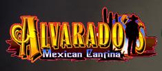 Alvarado's Mexican Cantina