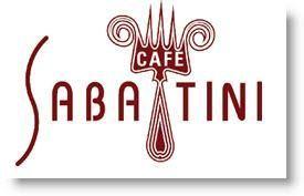 Cafe Sabatini
