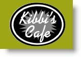 Kibbi's Cafe of Hyde Park