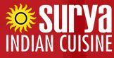 Surya Indian Cuisine