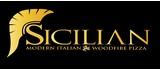 Sicilian_parramatta1