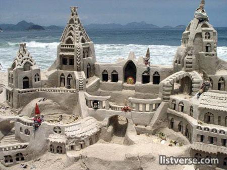 Sandcastle2-2