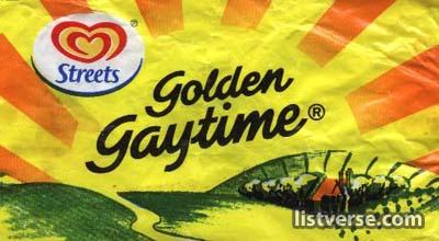 http://s3.amazonaws.com/listverse/unfortunateproducts/gaytime.jpg